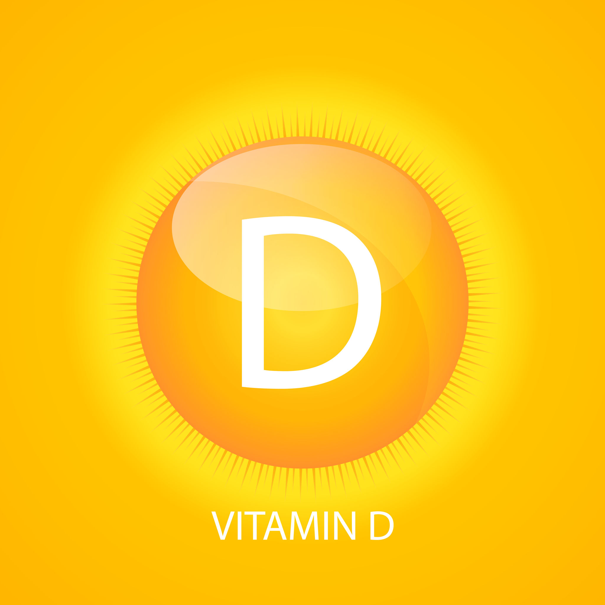 Why you need Vitamin D and how to get it