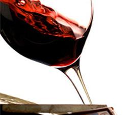 The great wine debate, healthy or not?