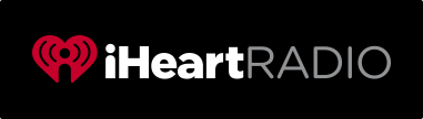 I Heart Radio Podcast