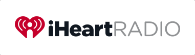 I Heart Radio Podcast